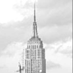 1931 - Empire State Building
